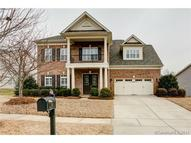 336 Miners Cove Way Fort Mill SC, 29708