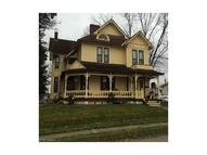 328 & 328.5 West South St Barnesville OH, 43713