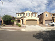6826 S 38th Lane Phoenix AZ, 85041