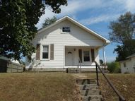 5008 S Lincoln St Oakland City IN, 47660