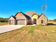 112 Bree Way Goldsby OK, 73093