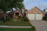 2144 Kiowa Court Little Elm TX, 75068