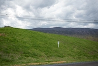 0 High Knoll Ter Lot 22 Shenandoah VA, 22849