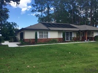 58 Weber Lane Palm Coast FL, 32164