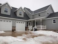 103 Willow Ln Westby WI, 54667