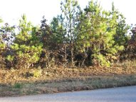 4 Country Pond Road 4 Chappells SC, 29138