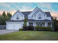 625 Nw 167th Ave Beaverton OR, 97006