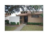 5225 Imperial Lakes Blvd # 5 Mulberry FL, 33860