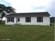 1196 Zachary Taylor Highway Huntly VA, 22640