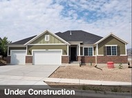 4038 S Young Dr West Valley City UT, 84128