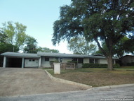 129 Harriett Dr San Antonio TX, 78216