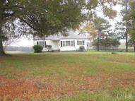 2176 Morris Creek, Cullen Road Cullen VA, 23934
