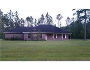 4346 Sammie Hearndon Rd Moss Point MS, 39562
