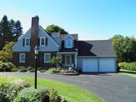 2898 Atlantic Avenue Penfield NY, 14526