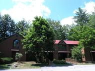 18 Cascade Drive 278 North Woodstock NH, 03262