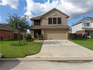 4411 Sprangletop Ave Baytown TX, 77521