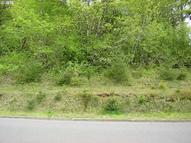 6225 Forest Ridge Dr 111 Springfield OR, 97478
