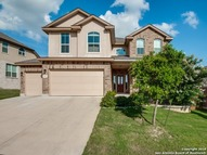 5822 Sugarberry San Antonio TX, 78253