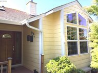 87896 Limpit Ln Florence OR, 97439