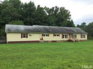275 River Trace Drive Rougemont NC, 27572