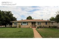 2125 14th St Greeley CO, 80631