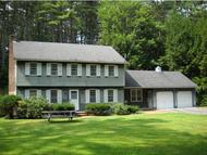 54 Felt Road Keene NH, 03431