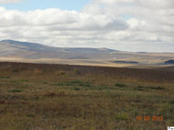 Tbd Harvest Court Lot 2 Sky View Estates Moscow ID, 83843
