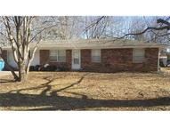 505 Hamblen Road Greenwood MO, 64034