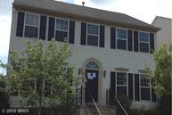 2106 Caisson Road Frederick MD, 21702