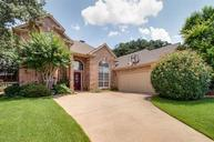 808 Woodside Court Highland Village TX, 75077