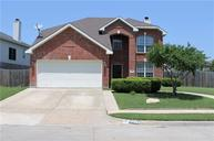 10064 Chapel Oak Trail Fort Worth TX, 76116