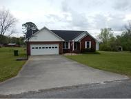 91 Co Rd 595 Hanceville AL, 35077
