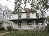 3609 Vine Avenue Sioux City IA, 51106