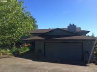 6636 Partridge Cir Gladstone OR, 97027