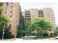 50 Columbus Avenue Unit: 721 Tuckahoe NY, 10707