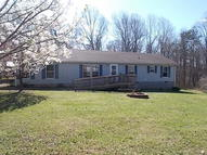 1096 Whisperwood Ln Moneta VA, 24121