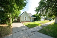 3620 3rd Ave N Great Falls MT, 59401