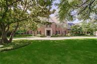 5138 Deloache Avenue Dallas TX, 75220