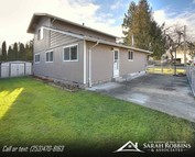 334 S Division St Buckley WA, 98321