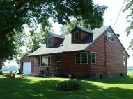 W4819 Lower Hebron Rd Fort Atkinson WI, 53538