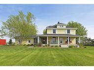 1670 165th Ave New Richmond WI, 54017