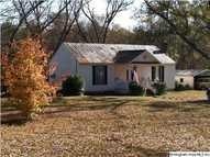 321 Shady Hollow Ln 153 Acre Munford AL, 36268