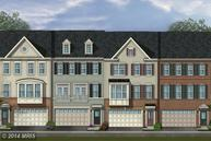 43414 Hopestone Terrace Chantilly VA, 20152