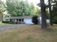 231 Shore Acres Drive Wisconsin Rapids WI, 54494