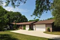 W5154 Blue Heron Ct Sherwood WI, 54169