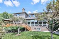 394 Olivewood Ct Rochester MI, 48306