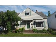 32716 Willowick Dr Willowick OH, 44095