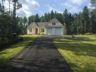 583 West Rd Lee MA, 01238
