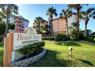 18450 Gulf Boulevard 412 Indian Shores FL, 33785