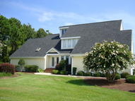 308 Steep Point Rd Beaufort NC, 28516
